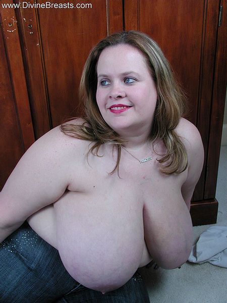 Bbw chubby plumper