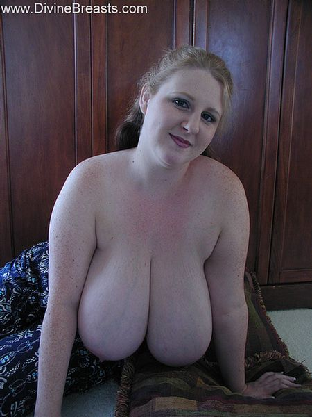 Girls for moms porn