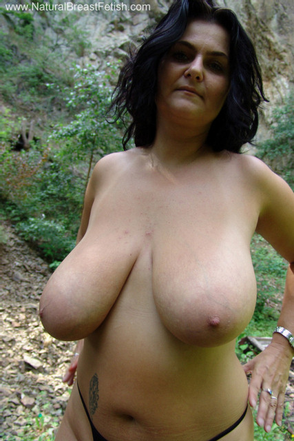Amateur Blog Posts: Tits